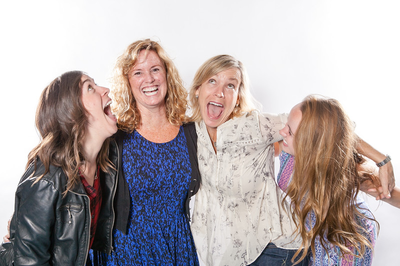 150510-Canyon-Springs-Mothers-Day-Photobooth-0832