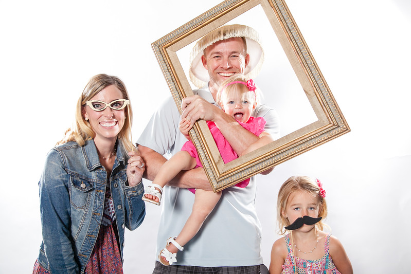 150510-Canyon-Springs-Mothers-Day-Photobooth-0790