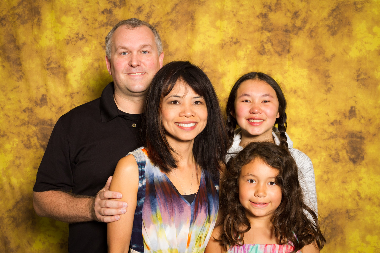 150510-Canyon-Springs-Mothers-Day-Photobooth-9983