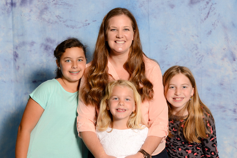 150510-Canyon-Springs-Mothers-Day-Photobooth-6339