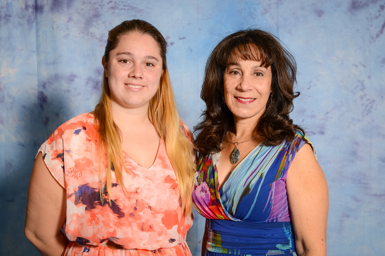 150510-Canyon-Springs-Mothers-Day-Photobooth-6350