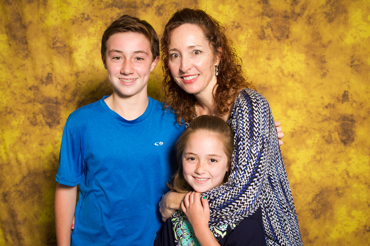 150510-Canyon-Springs-Mothers-Day-Photobooth-0072