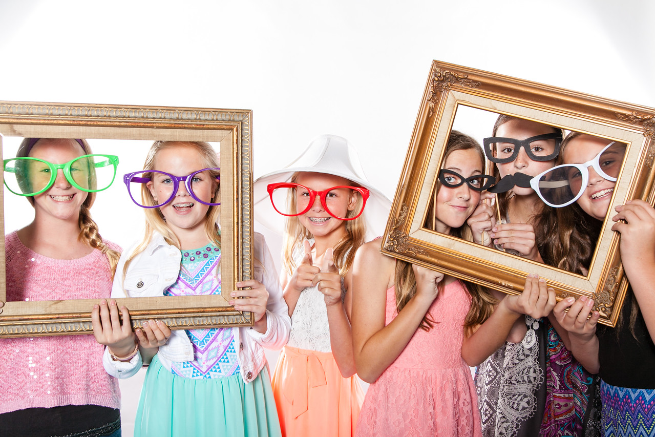 150510-Canyon-Springs-Mothers-Day-Photobooth-0651