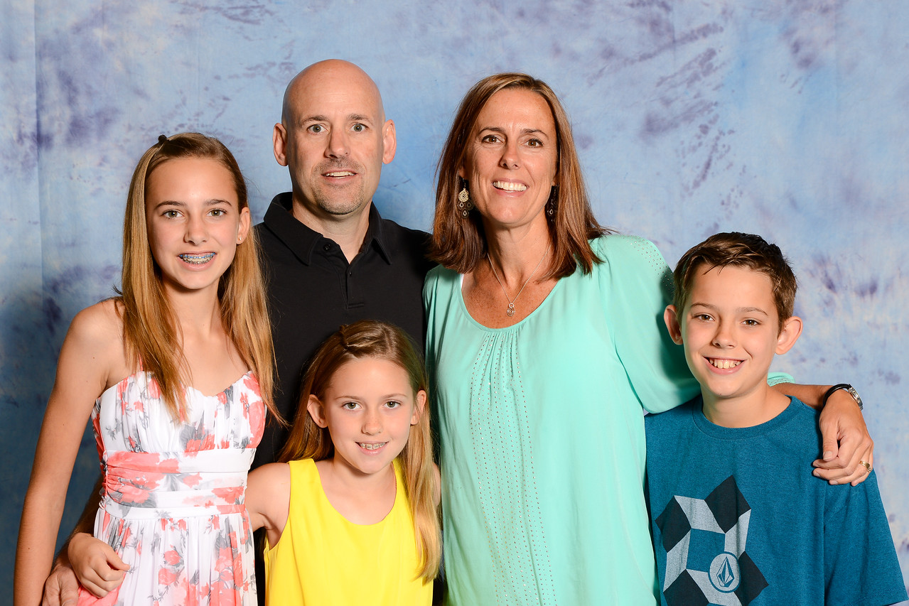 150510-Canyon-Springs-Mothers-Day-Photobooth-6370