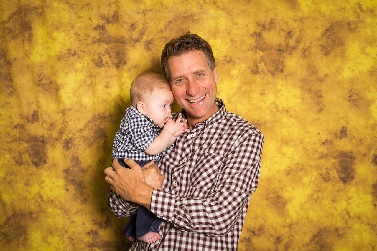 150510-Canyon-Springs-Mothers-Day-Photobooth-0017