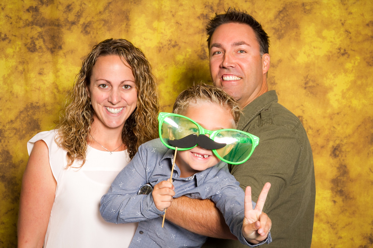150510-Canyon-Springs-Mothers-Day-Photobooth-9968