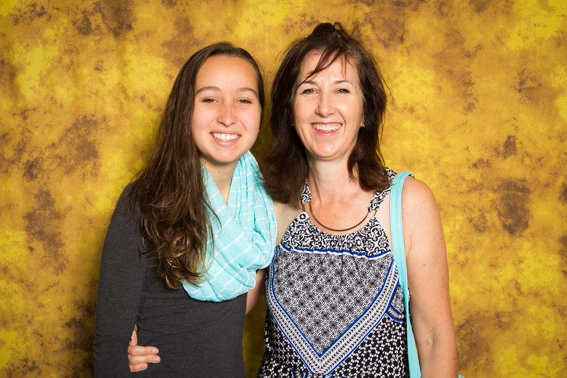 150510-Canyon-Springs-Mothers-Day-Photobooth-0043