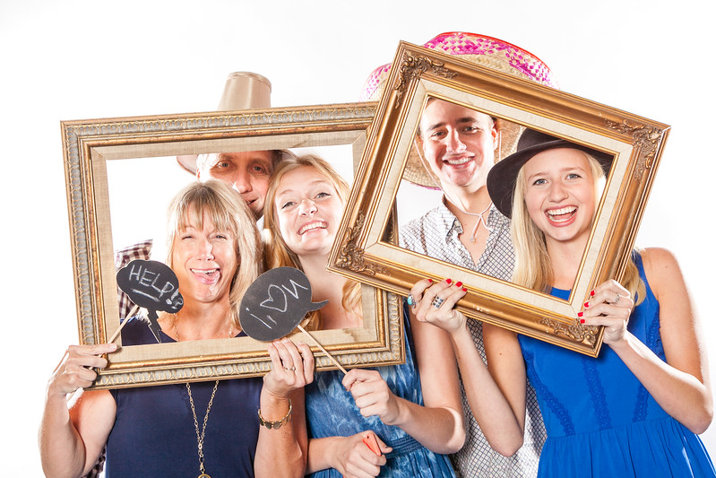 150510-Canyon-Springs-Mothers-Day-Photobooth-0844