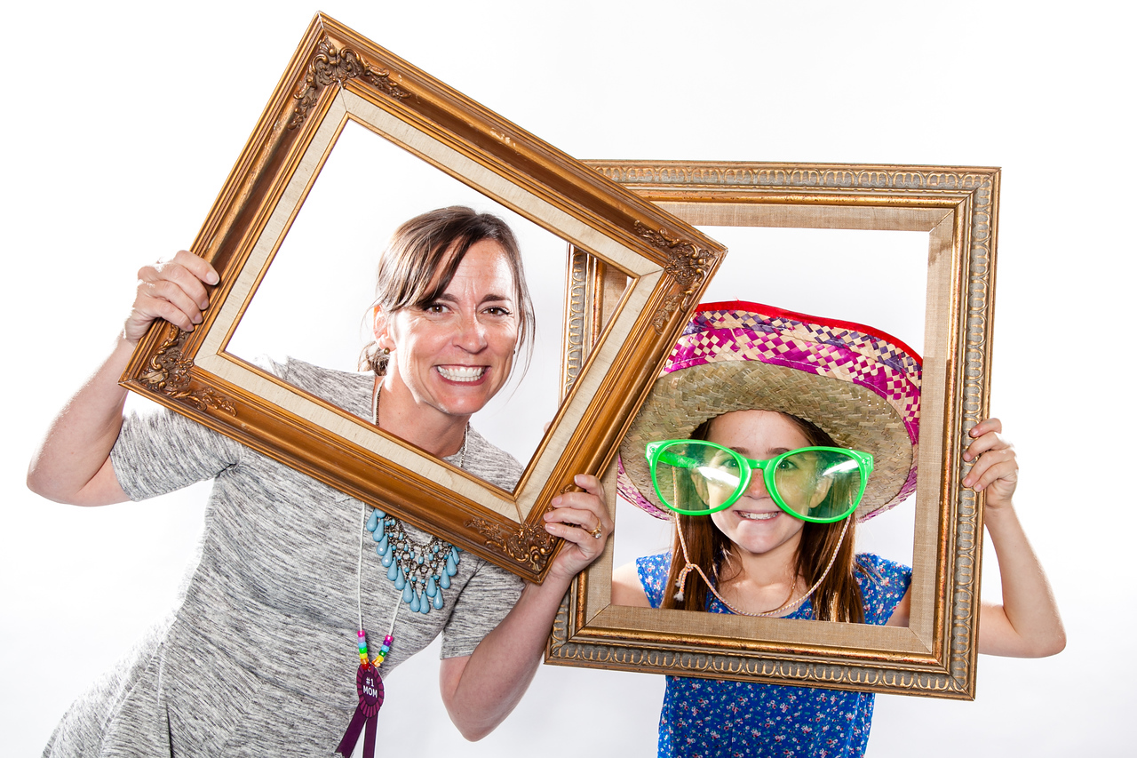 150510-Canyon-Springs-Mothers-Day-Photobooth-0688