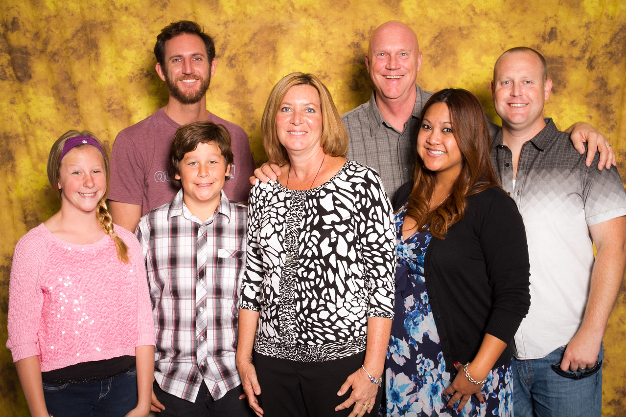 150510-Canyon-Springs-Mothers-Day-Photobooth-9976