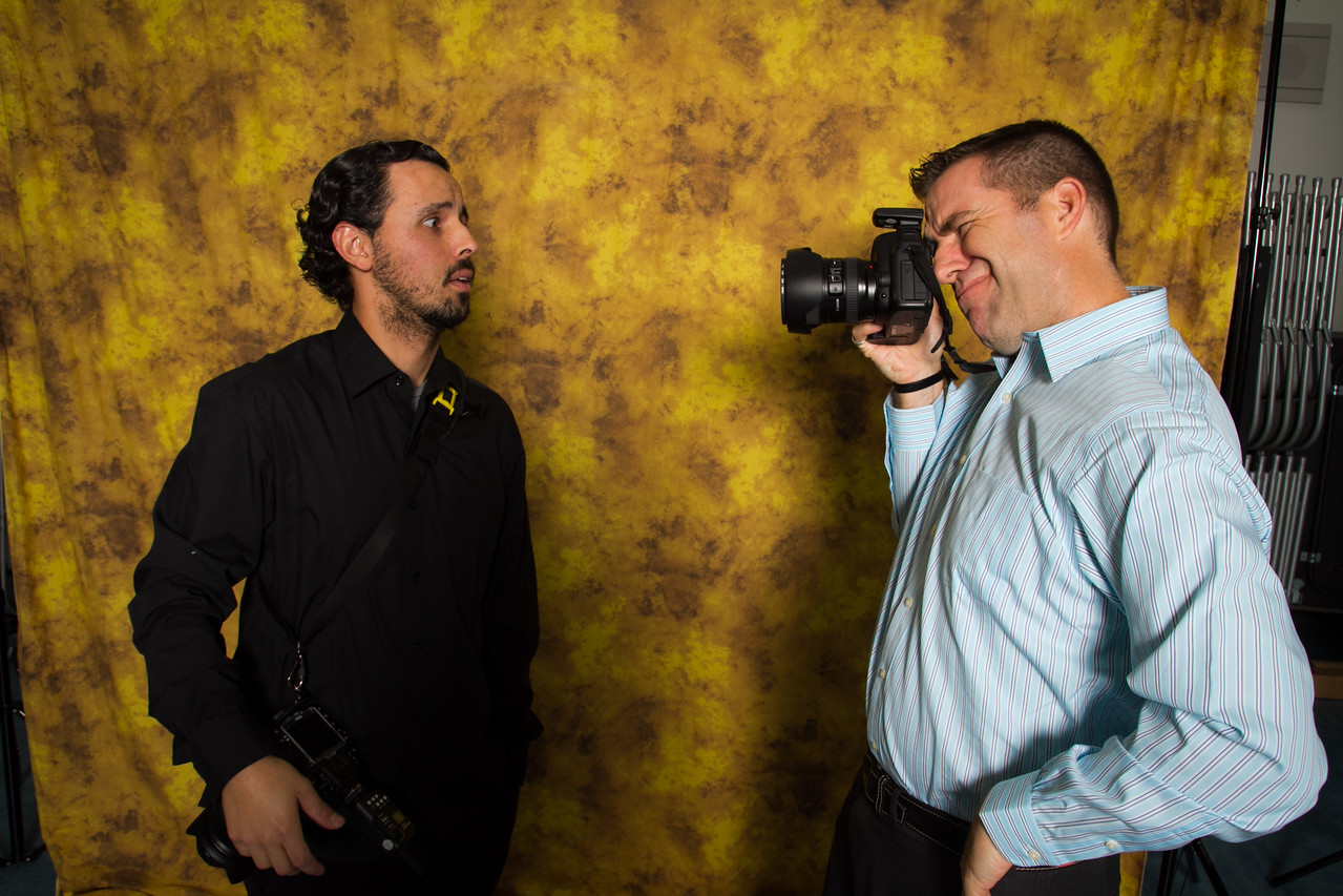 150510-Canyon-Springs-Mothers-Day-Photobooth-0060