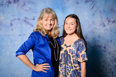 Mother's Day 2016 at Canyon Springs Church, http://www.CanyonSprings.org