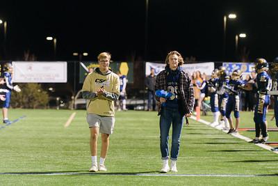 Senior Night 2020 - Football-25