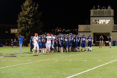 Senior Night 2020 - Football-50