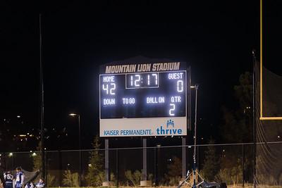 Senior Night 2020 - Football-51