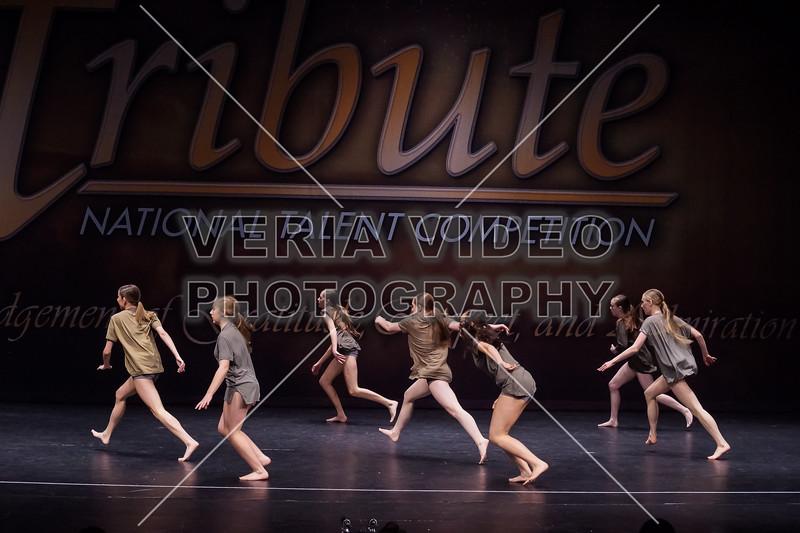TRIBUTE2018-BELIEVE-09617