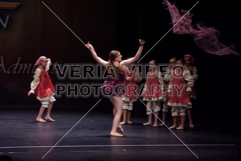 TRIBUTE2018-LITTLE_GIRLS-02707