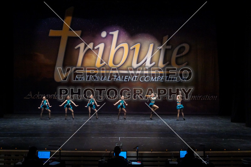 TRIBUTE2019_ROUTINE188-MEET-ME-AT-THE-ROXY-00071