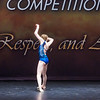 TRIBUTE2019_ROUTINE22_HOLLYN_HENDERSON-09139