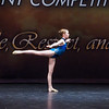 TRIBUTE2019_ROUTINE22_HOLLYN_HENDERSON-09123