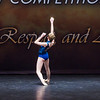 TRIBUTE2019_ROUTINE22_HOLLYN_HENDERSON-09140