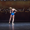 TRIBUTE2019_ROUTINE22_HOLLYN_HENDERSON-09133
