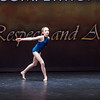 TRIBUTE2019_ROUTINE22_HOLLYN_HENDERSON-09130