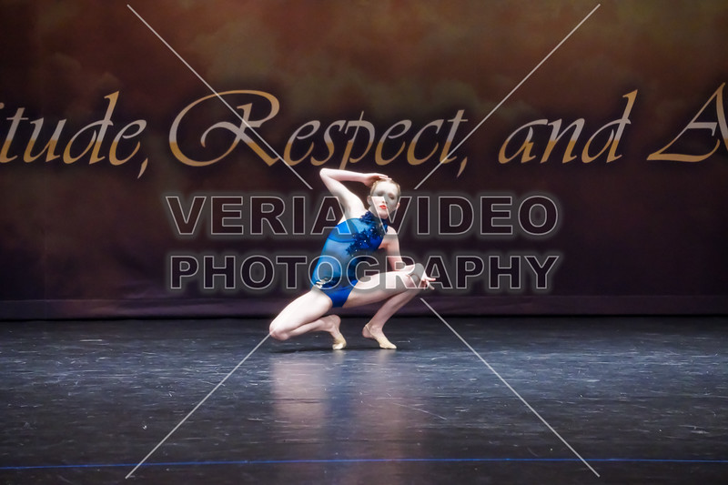 TRIBUTE2019_ROUTINE22_HOLLYN_HENDERSON-09122