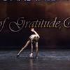 TRIBUTE2019_ROUTINE289-CHARLOTTE-DENNIS-00440