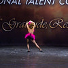 TRIBUTE2019_ROUTINE292-LUCY-MONTOYA-00491