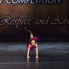 TRIBUTE2019_ROUTINE292-LUCY-MONTOYA-00504