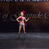 TRIBUTE2019_ROUTINE292-LUCY-MONTOYA-00500