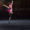 TRIBUTE2019_ROUTINE292-LUCY-MONTOYA-00502