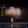 TRIBUTE2019_ROUTINE298-SOPHIE-WEI-00562