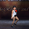 TRIBUTE2019_ROUTINE298-SOPHIE-WEI-00578