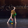 TRIBUTE2019_ROUTINE329-SAMANTHA-FULLER-01351