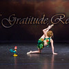 TRIBUTE2019_ROUTINE329-SAMANTHA-FULLER-01357