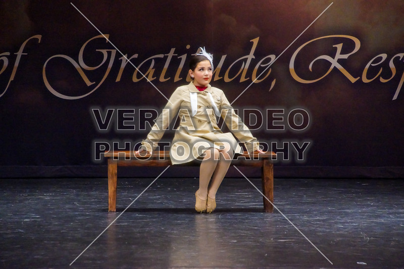 TRIBUTE2019_ROUTINE330-SOPHIE-WEI-01458