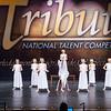 TRIBUTE2019_ROUTINE423-HALLELUJAH-02667