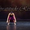 TRIBUTE2019_ROUTINE50_ELIZABETH_AHRENS-09211