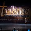 TRIBUTE2019_ROUTINE524-GIANNA-LUCARELLI-03273