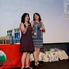 CSD-Awards-Gala-2017-02561