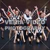 01-Tribute2016-DANCIN-FOOL-02888