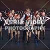 01-Tribute2016-DANCIN-FOOL-02887