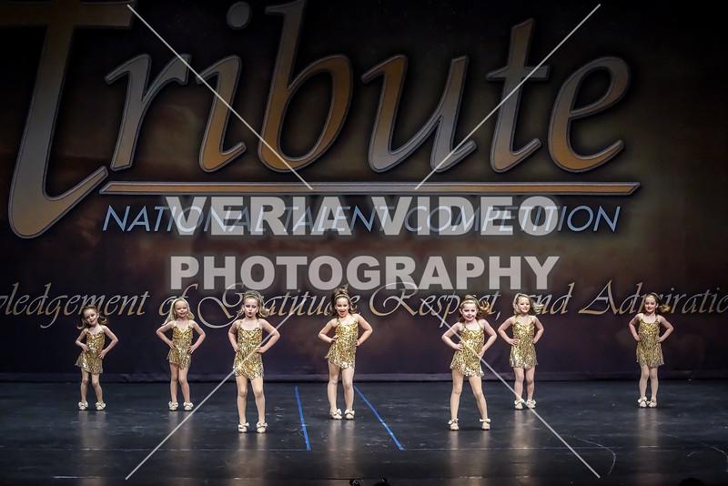 17-TRIBUTE2016-RUBBERNECKIN-05033