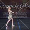 01-CSD-TRIBUTE2016-KARLEE-WATTS-07291