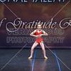 15-CSD-TRIBUTE2016-KATHERINE-DAILEY-08350