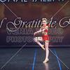 15-CSD-TRIBUTE2016-KATHERINE-DAILEY-08357