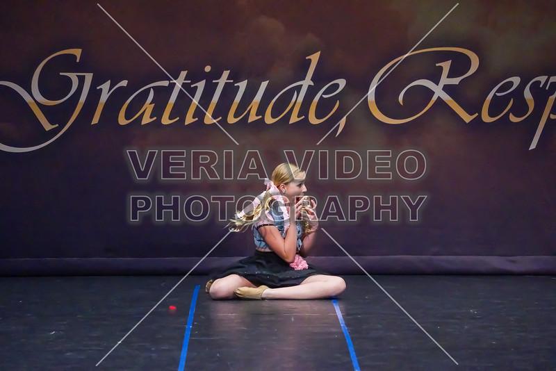 16-CSD-TRIBUTE2016-AVARIE-SPRAGUE-08416