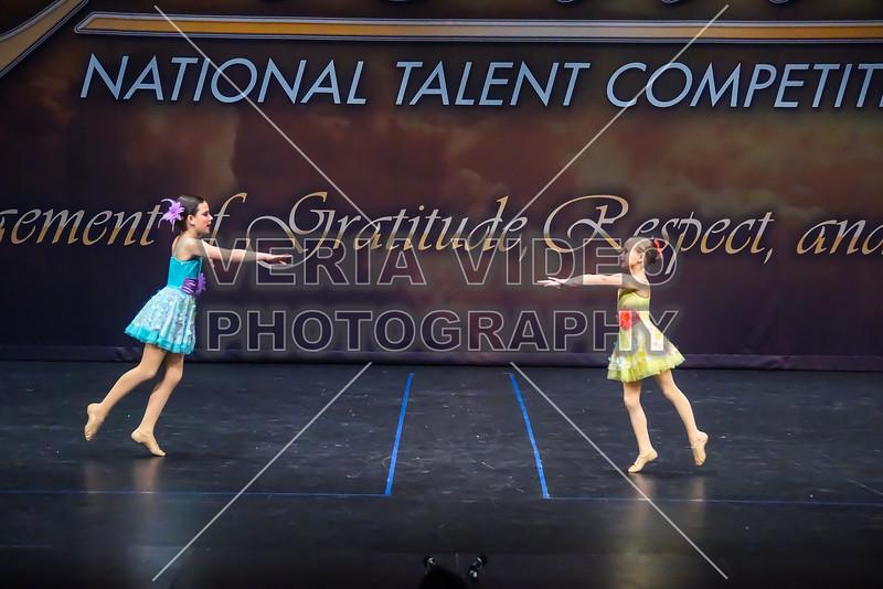 23-CSD-TRIBUTE2016-EMMA-KATE-08893